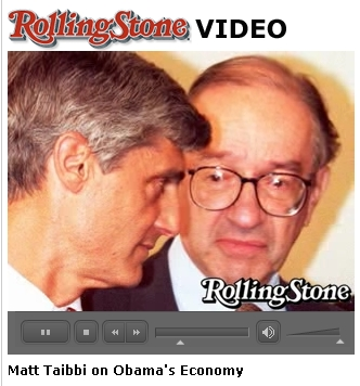 Matt-Taibbi-Obama's-Economy