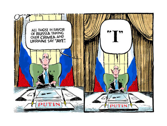 0313JackOhman_Tribune